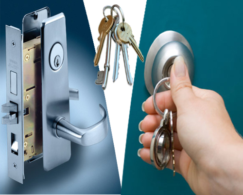 Brockton, MA locksmiths