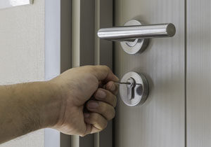 home locksmith brockton ma